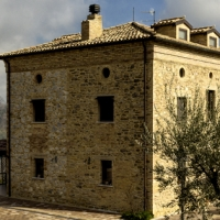 Bio-agriturismo Vegano-Vegetariano, in Abruzzo
